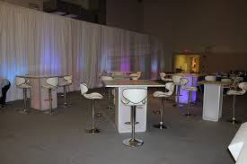 Table And Chair Rental Party Table Rentals U0026 Chair Rentals In Ct Ma Ri U0026 Ny Greenwich