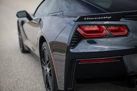 supercharged c7 corvette 2014 2015 chevrolet corvette c7 stingray hpe650 supercharged