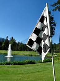 Golf Tournament Flags Tournament Testimonials