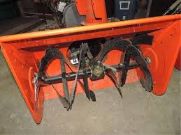 ariens 1128 pictures to pin on pinterest pinsdaddy