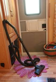 montana travel trailer floor plans best 25 fifth wheels for sale ideas on pinterest travel