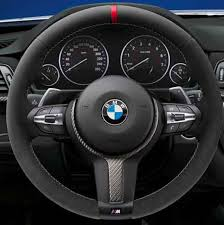 Bmw M235i Interior Preview 2015 Bmw M235i M Performance Track Edition Pfaff Auto