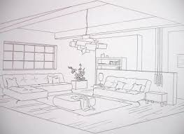 back gt gallery for gt how to draw a bedroom in two point
