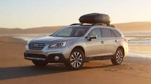 subaru sports car 2016 2016 subaru outback review and test drive with price horsepower