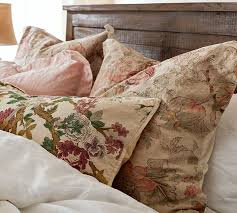 vintage decorating ideas pottery barn fall collection vintage
