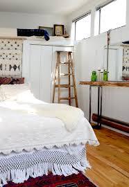 tiny bedroom ideas 5 tiny bedroom tips easy to do stylish ideas apartment therapy