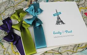 sles of wedding invitations wedding invitations 101 choices and options to notify wow and