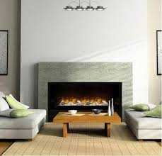 Menards Electric Fireplace Electric Fireplace Inserts Menards Victoria Homes Design