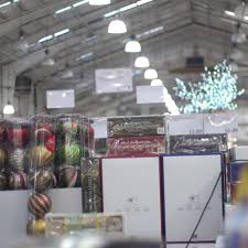 costco halloween decorations the world u0027s best photos of christmas and costco flickr hive mind
