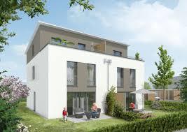 Moderne K He Kaufen Häuser Zum Verkauf Malsch Mapio Net