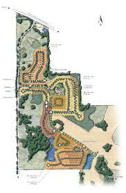 solterra resort new homes in solterra resort davenport fl