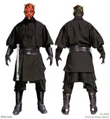 Sith Halloween Costume Darth Maul 501st Legion Reference Costumery U0026 Clothing