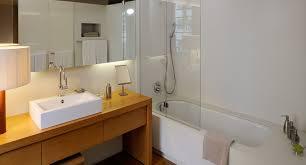 standard design hotel design hotel hotel omm standard room