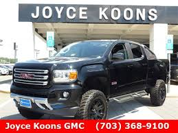 gmc black friday deals joyce koons buick gmc in manassas va serving woodbridge