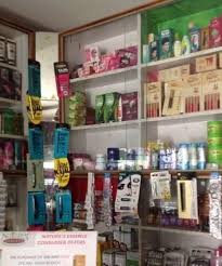 Fancy Store Interior Design Sri Ramesh Fancy Store Photos Medchal Hyderabad Pictures
