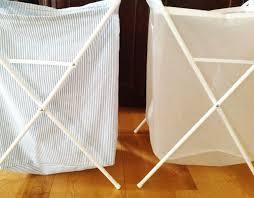 Laundry Hamper Ikea by Ikea Hack U2013 Jall Laundry Bag Once Again My Dear Irene