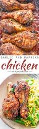 80 best bbq images on pinterest cook chicken and cooking recipes