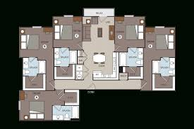 Three Bedroom Apartments San Antonio Bedroom Inspiring 3 Bedroom Houses For Rent Near Me Houses For