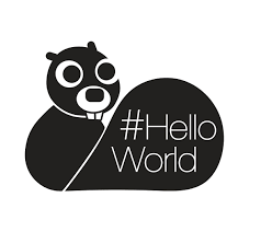 mit swe outreach helloworld
