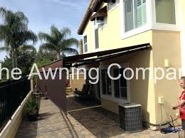 Awnings Kent Domestic And Commercial Awnings Supplied And Fitted In Kent By