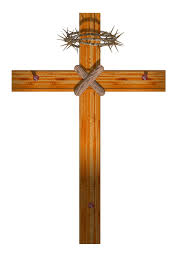 jesus carrying the cross tattoo free download clip art free