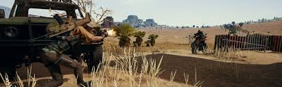 pubg review playerunknown s battlegrounds review