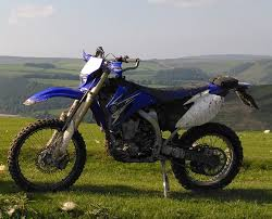 Pin By Mike Chesy On Yamaha Wr450f Pinterest