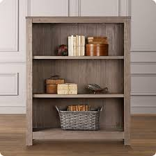 Wood Bookshelves Designs by Best 25 Rustic Bookshelf Ideas On Pinterest Bookshelf Diy Diy