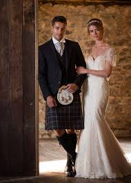 wedding dress hire glasgow 38 best our groomswear in scotland and london images on