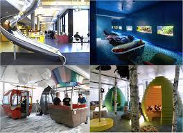 100 google zurich google offices around the world photo 1