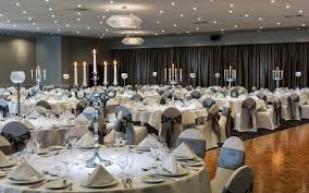 wedding backdrop hire northtonshire function rooms park inn by radisson
