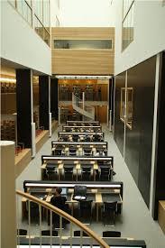 universitätsbibliothek leipzig room reservation campus library