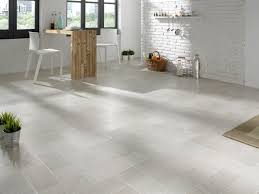 Dupont Real Touch Elite Laminate Flooring Ceramic Tile Looking Laminate Flooring