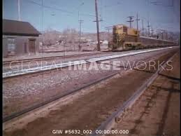 design fh dã sseldorf railway stock footage footage net