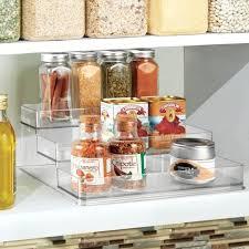 carousel spice racks for kitchen cabinets kitchen shelf organizer wooden wall mounted kitchen shelves cabinet