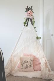 Baby Room Decorating Ideas Baby Rooms Ideas For Girls Decorating Ideas For Ba Girls Bedroom