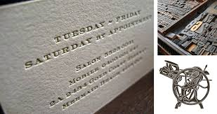 letterpress printing quantock design brand design graphic design packaging design