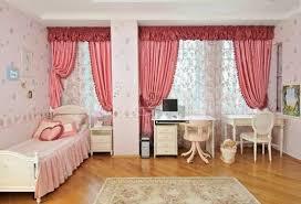 childrens bedroom curtains childrens bedroom curtains outstanding childrens bedroom blackout