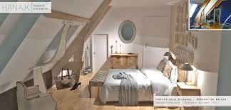 chambre romantique chambre romantique classique chic