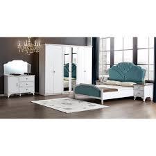 chambre style chambre à coucher style mobilia merinos