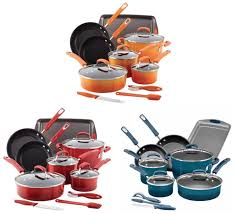 best black friday deals for cookware set black friday deal 29 kohl u0027s free appliances lots more