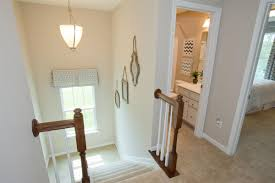 ryan homes venice floor plan new venice home model for sale at weatherby place in woolwich