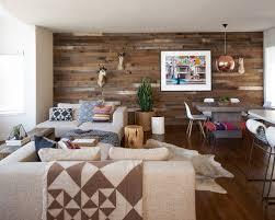 southwestern living room ideas u0026 design photos houzz
