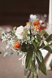wedding flowers for october wedding flowers october australia october wedding flowers