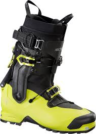 budget motorcycle boots arc u0027teryx recalls ski mountaineering boots due to fall hazard