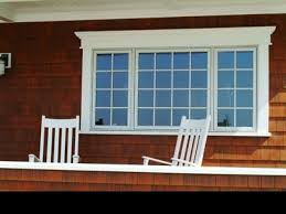 Home Design For Outside Exterior Window Ideas Strikingly 10 Trim For Home Aesthetic Gnscl