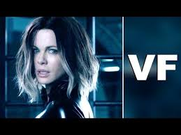 underworld film complet youtube download underworld film version franaise 3gp mp4 waploaded ng movies