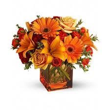 flower delivery columbus ohio orange roses columbus oh orange roses florist columbus ohio