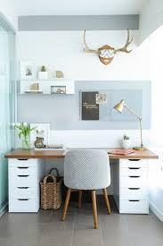 build your own house plans home design diy office desk for two staircases bath build your own
