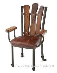 dining chairs archives woodland creek furniture